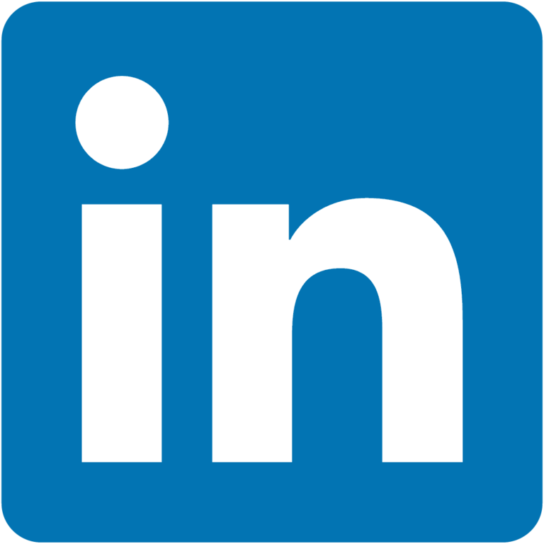 files/design/images/logo-LinkedIn.png