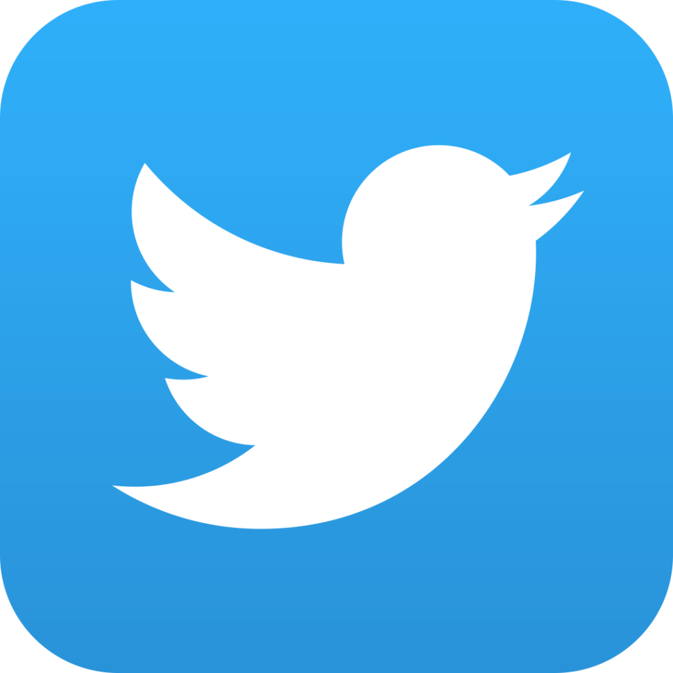 files/design/images/twitter-logo.png